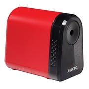 X-Acto® Electric Sharpener Assorted Colour (19505)