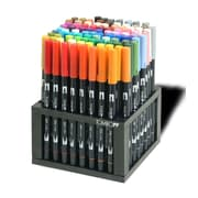 Tombow® Dual Brush® 96-Colour Pen Set (56149)