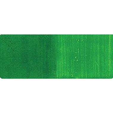 Da Vinci WaterColour Paint 15Ml Chromium Oxide Green