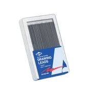 Alvin® 2Mm Drawing Lead Gross-Pack 2H