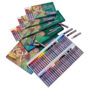 Sakura Cray-Pas® Oil Pastel 36-Colour Set