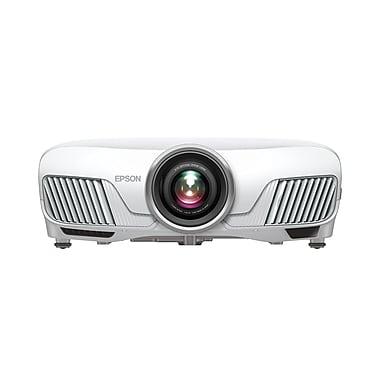 Projectors & Accessories