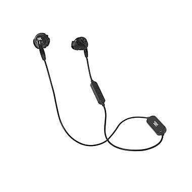 JBL – Écouteurs de sport sans fil Inspire 500 intra-auriculaires, noir