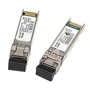 Cisco™ 16 Gbps LC Duplex Fiber Channel SW SFP+ Transceiver (DS-SFP-FC16G-SW=)