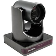 ClearOne® UNITE® 150 Video Conferencing Camera, Black