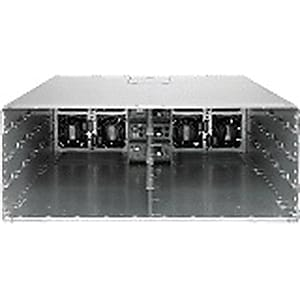 HP® Primary NEBS Conversion Cage Kit for ProLiant DL380 Gen9 Server (719070-B21)