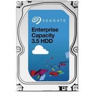 "Seagate® ST6000VN0021 6TB SATA 6 Gbps 3.5"" Internal NAS Hard Drive"