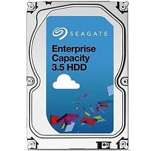 Seagate® ST6000VN0021 6TB SATA 6 Gbps 3.5