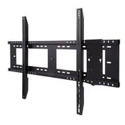 "ViewSonic® WMK-047-2 98"" Flat Panel Display Wall Mount"