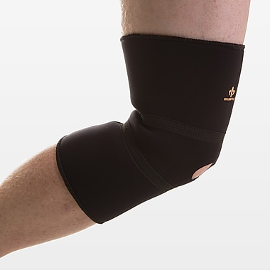 Impacto TS209 Thermo Wrap Knee Support, Small