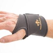 Impacto TS226 Thermo Wrap Wrist Support Ambidextrous, Medium