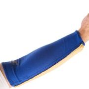 Impacto 805-20 Forearm Protector