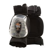 Impacto 867-00 Knee Pad Gel Pro Articulating