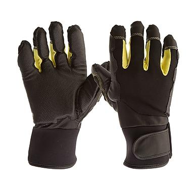 Impacto Avpro Full Finger Anti-vibration Glove