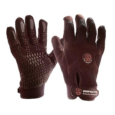 Impacto BG408 Anti-vibration Mechanic Glove