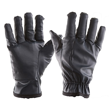 Impacto BGNITRILE Full Finger Anti Vibration Glove
