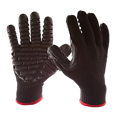 Impacto Blackmaxx Anti Vibration Glove