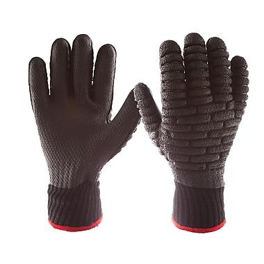 Impacto Heavy Hitter Impact Glove