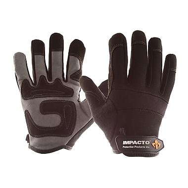 Impacto WG408 Full Finger Mechanic Glove