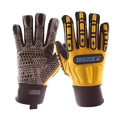 Impacto WGWINRIGG Dryrigger Sub-zero Impact Glove