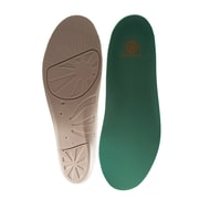 Impacto Asmold Anti Fatigue Airsol Insole B