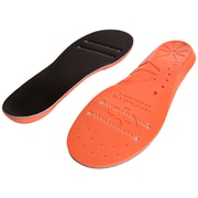Impacto Memesd Anti Fatigue Insole Esd Thread 10-11