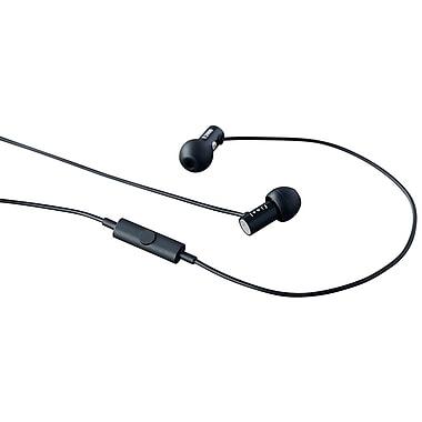 Final Audio H-Res Earphone, Black (E2000-C)