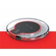 IMGadgets - Tapis de recharge sans fil universel (WCHRG)