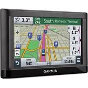 Garmin – Navigateur GPS Nuvi® 56 LM 5 po, remis à neuf (010-N1198-03)