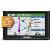 Garmin – Navigateur GPS Drive™ 50 LM 5 po, remis à neuf (010-N1532-07)