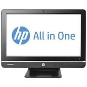 HP - Tout-en-un 4300 AIW HP4300AIOI3 remis à neuf 20 po, Core i3-3220 3,3 GHz, DD 500 Go, DDR3 Sodimm 4 Go, Windows 10 Famille