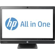 """HP Refurbished 8300 AIW HP8300AIOI5 23"""" All-in-One Computer, 3.2 GHz Core i5-3470, 500 GB HDD, 4 GB DDR3 Dimm, Windows 10 Pro"""