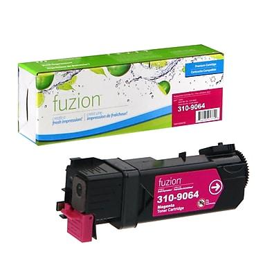 fuzion™ New Compatible Dell 1320 Magenta Toner Cartridges, Standard Yield (3109064)