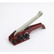 Polypropylene Strapping Tools, Tensioner