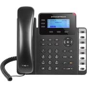 Grandstream GXP1630 IP Phone, Cable, Wall Mountable, Desktop (GXP1630)