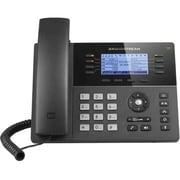 Grandstream GXP1782 IP Phone, Cable, Wall Mountable, Desktop (GXP1782)