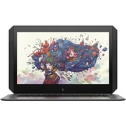 """HP ZBook x2 G4 14"""" Touchscreen LCD 2 in 1 Mobile Workstation, Intel Core i7 -7500U Dual-core (2 Core) 2.70 GHz, 16 GB DDR4 SDRAM"""