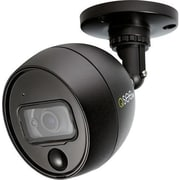 Q-see 1080P ANALOG HD BULLET PIR CAMERA (QCA8091B)