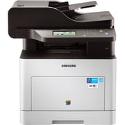 HP ProXpress SL-C2670FW Laser Multifunction Printer, Color, Plain Paper Print, Desktop (SS207B#BGJ)