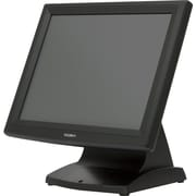 "POS-X ION ION-TM2B 17"" LCD Touchscreen Monitor"