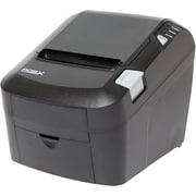 POS-X EVO-PT3-2GUSE Direct Thermal Printer, Monochrome, Wall Mount, Receipt Print