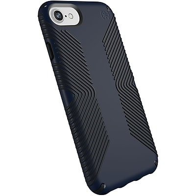 Speck Presidio Grip Case (103108-6587)
