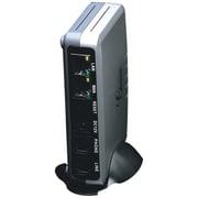 Grandstream HT503 VoIP Gateway