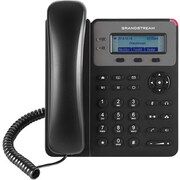 Grandstream GXP-1615 IP Phone, Cable, Wall Mountable (GXP1615)