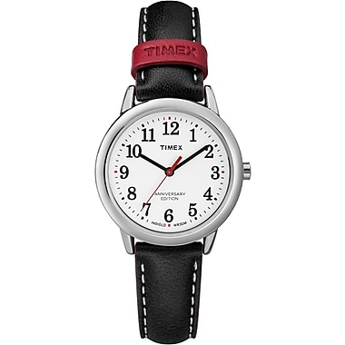 Timex Easy Reader 40th Anniversary Watch, 30mm