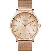 Timex - Montre de la collection Metropolitan, 40mm