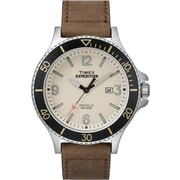 Timex Expedition Ranger Watch, 43mm