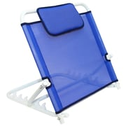 Forsite Health Adjustable Back Rest For Beds (FH1035)