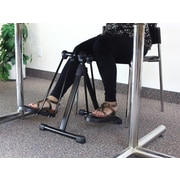 Forsite Health Under Desk Leg Exerciser Strider (FH1036)
