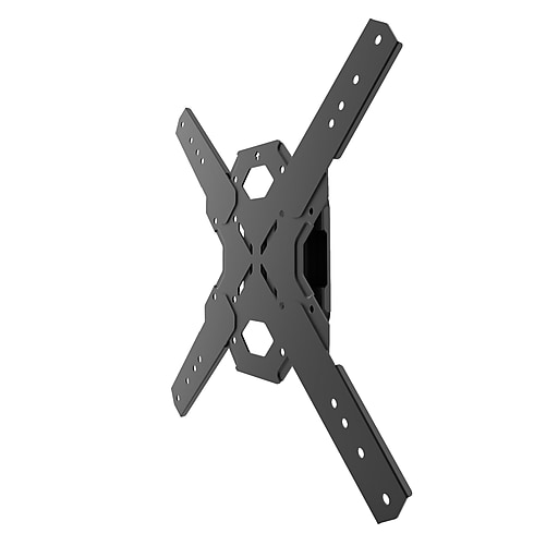 Kanto PS100 Tilting Mount for 26-inch to 50-inch TVs